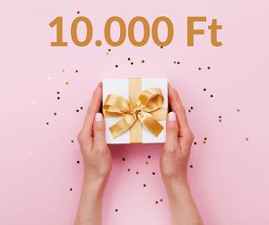 10.000-Ft