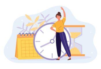 A biológiai órád szerinti mozgás jobban fogyaszthat