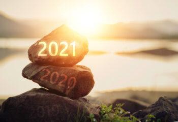 egeszseg-fogyas-2021-buek-pozitiv-gondolat