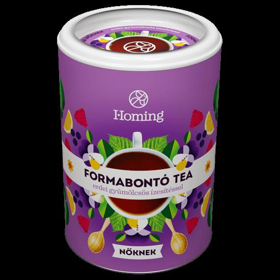 legolcsóbb fogyókúrás tea Nigériában
