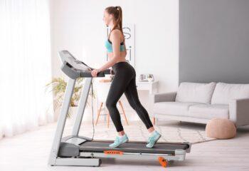 Melyik otthoni edzőgéppel lehet a legjobban fogyni?