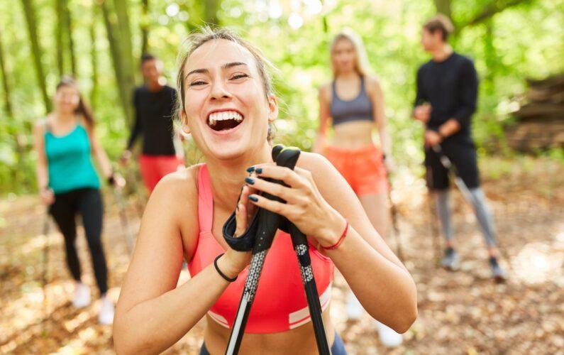 Ne szégyeld magad mozgás közben